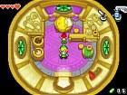 The Legend of Zelda The Minish Cap - Imagen GBA