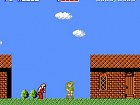 Zelda II The Adventure of Link - Imagen