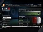 FIFA 10 Ultimate Team - Imagen Xbox 360