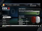 FIFA 10 Ultimate Team - Imagen PS3
