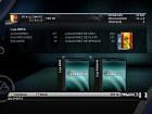 FIFA 10 Ultimate Team - Imagen