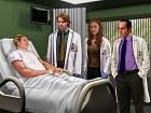Dr. House - Imagen PC