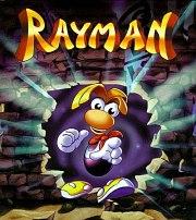 Carátula de Rayman - PS3