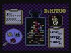 Dr. Mario - Imagen