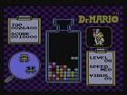 Dr. Mario - Imagen NES