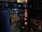 Batman Arkham City - Imagen