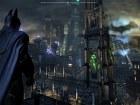 Batman Arkham City - Imagen PS3