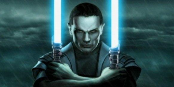 Star Wars El Poder de la Fuerza 2 análisis