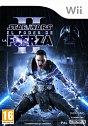 Star Wars: El Poder de la Fuerza 2 Wii