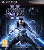Star Wars: El Poder de la Fuerza 2 PS3
