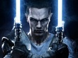 Así iba a ser Star Wars: The Force Unleashed 3
