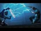 Star Wars El Poder de la Fuerza 2 - Imagen