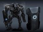 Star Wars El Poder de la Fuerza 2 - Imagen DS