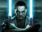 Star Wars El Poder de la Fuerza 2 - Imagen Wii