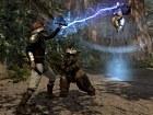Star Wars El Poder de la Fuerza 2 - Imagen Xbox 360