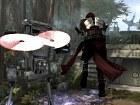 Star Wars El Poder de la Fuerza 2 - Imagen PC
