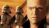 Star Wars El Poder de la Fuerza 2: Gameplay: Amigos en Apuros