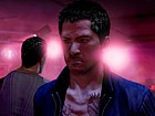 Sleeping Dogs Impresiones jugables Pre-E3