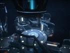 Imagen PC Tron Evolution