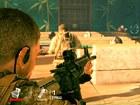 Spec Ops The Line: Gameplay: Al Filo del Abismo