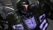 Transformers Cybertron: Trailer de lanzamiento