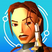 Tomb Raider 2 iOS