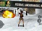 Tomb Raider 2 - Imagen