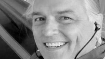 Brett Schnepf, uno de los padres de la primera Xbox, ha muerto