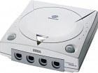 Dreamcast - Pantalla