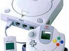 Dreamcast - Imagen DC