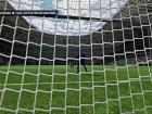 FIFA 11 - Pantalla