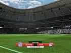 FIFA 11 - Imagen PS3