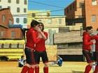 FIFA 11 - Imagen Wii