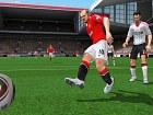 Pantalla FIFA 11