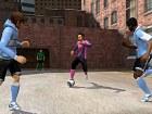 FIFA 11 - Imagen