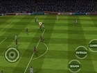 FIFA 11 - Imagen iOS