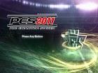 PES 2011 - Imagen PC