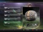 PES 2011 - Imagen PS3