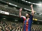 Imagen Xbox 360 PES 2011