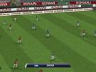 PES 2011 - Imagen Wii