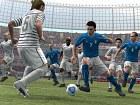PES 2011 - Imagen PS2