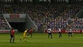PES 2011: Gameplay: Libertadores