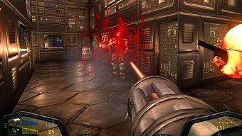 Noticias Doom para Mac - 3DJuegos