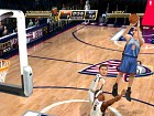 EA Sports NBA Jam - Imagen Wii