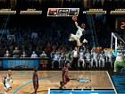 EA Sports NBA Jam - Imagen