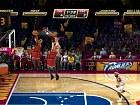 EA Sports NBA Jam - Pantalla