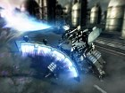 Armored Core V - Imagen PS3