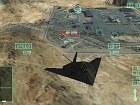 Ace Combat Joint Assault - Imagen