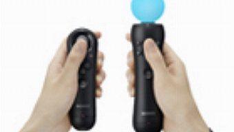 """Sony admite que """"podrían haberlo hecho mejor"""" con los juegos lanzados para PSMove"""