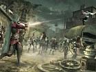 Assassin's Creed La Hermandad